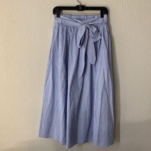Target Vineyard Vines Skirt